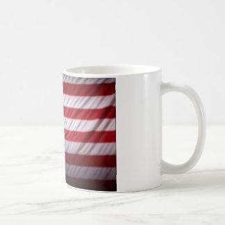 Barack Obama Mugs