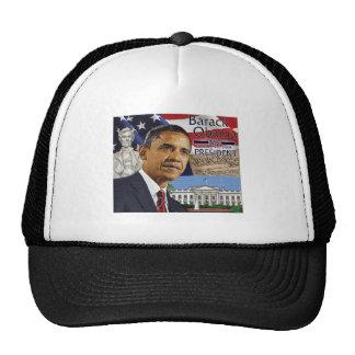 barack obama my president hat