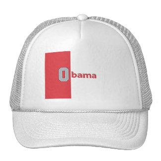 Barack Obama Ohio Hat