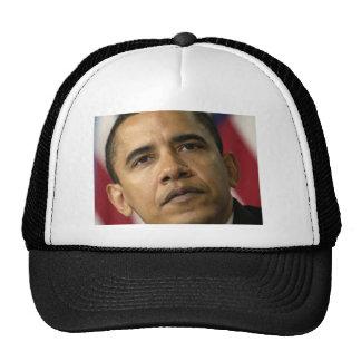 barack-obama-shepard-fairey-original-photo cap