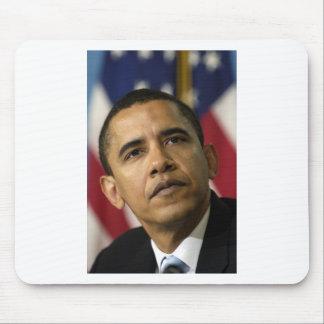 barack-obama-shepard-fairey-original-photo mouse pad