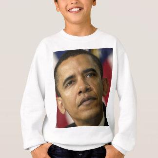 barack-obama-shepard-fairey-original-photo tees