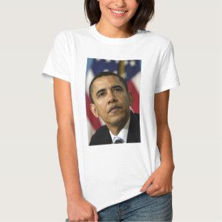 barack-obama-shepard-fairey-original-photo tshirts