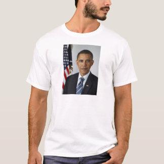 Barack Obama T-Shirt