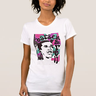 Barack & Roll! T-Shirt