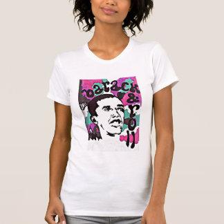 Barack & Roll! T Shirt