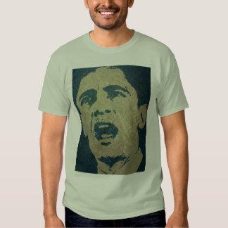 Barack T Shirt
