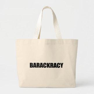 BARACKRACY BAGS