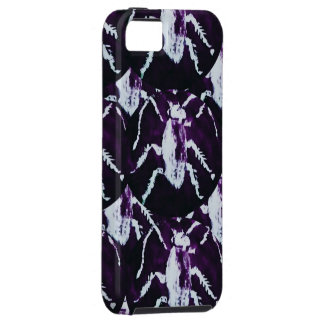 Baratinhas layer iPhone 5 cases
