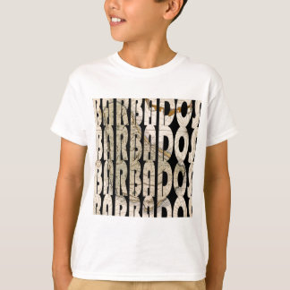 barbados1758 T-Shirt