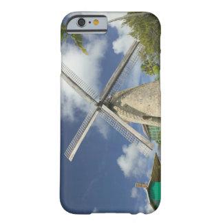 BARBADOS, North East Coast, Morgan Lewis: Morgan Barely There iPhone 6 Case