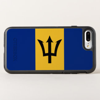Barbados OtterBox Symmetry iPhone 8 Plus/7 Plus Case