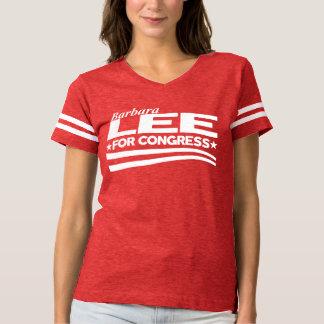 Barbara Lee T-Shirt