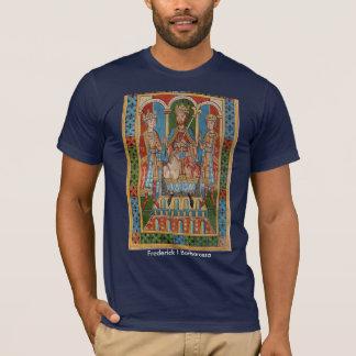 Barbarossa T-Shirt