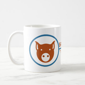Barbecue Tours Mug
