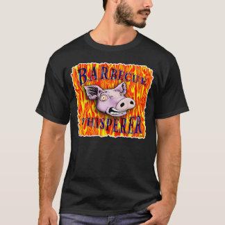 Barbecue Whisperer T-Shirt