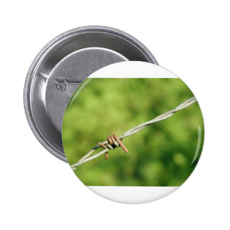 Barbed Wire Barbed Wire Fencing Pin