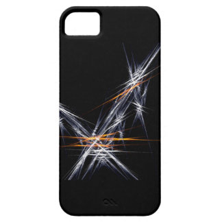 Barbed Wire iPhone 5 Cases