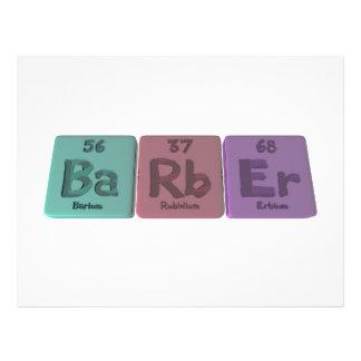 Barber-Ba-Rb-Er-Barium-Rubidium-Erbium.png Personalized Flyer