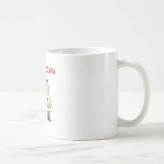 barber coffee mugs