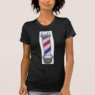 Barber Pole T-Shirt