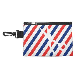 Barber Scissors Accessories Bags