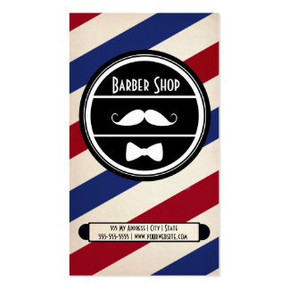 Barbershop Busines Gifts - T-Shirts, Art, Posters & Other Gift Ideas ...