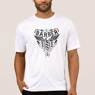 barber sport shirt