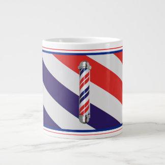 Barber's Jumbo Mug