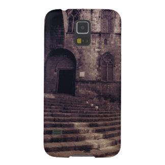 Barcelona Galaxy S5 Case