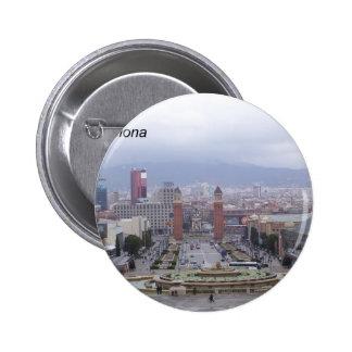 barcelona-nightlife-image-angie--jpg- jpg pins