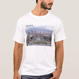 barcelona-nightlife-image-angie--jpg-.jpg T-Shirt