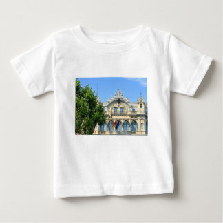 Barcelona, Spain Baby T-Shirt