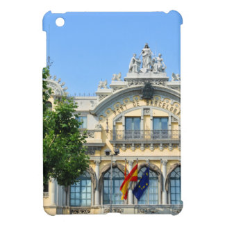 Barcelona, Spain iPad Mini Case