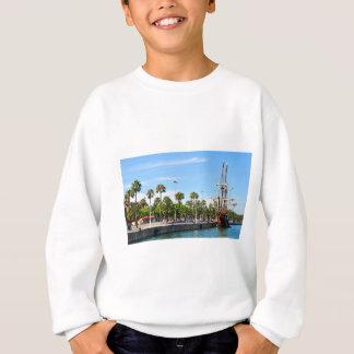 Barcelona Sweatshirt