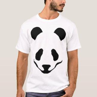 bare clothing T-Shirt