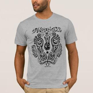 Bare Stompin T-Shirt