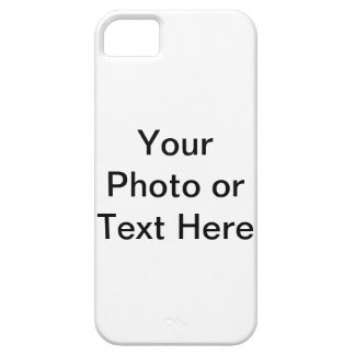 Barely There Case-Mate brand iPhone 5 case