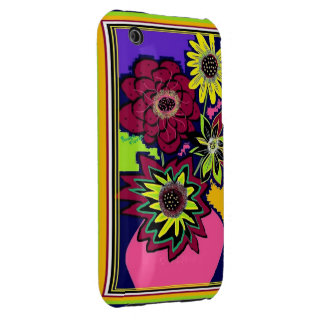 BARELY THERE CASE-MATE FOR YOUR DROID RAZR iPhone 3 Case-Mate CASE