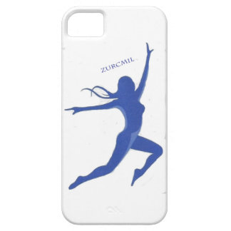 Barely There Case-MAte iPhone 5/5S iPhone 5 Covers