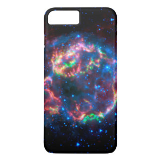 Barely There Mobile Phone Case