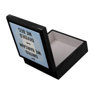 Bargain or Beg III Gift Box
