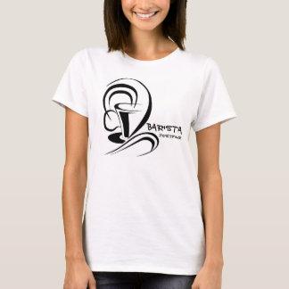 Barista design T-Shirt