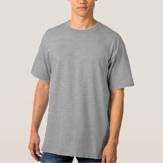 Baristud Shirt for Barista