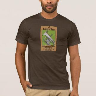 Baritone of Doom T-Shirt