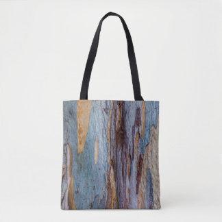 Bark Bag-1 Tote Bag