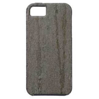 Bark iPhone 5 Cover