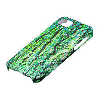 Bark phonecase iPhone 5 case