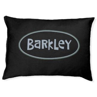 Barkley Personalised
