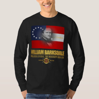 Barksdale (Southern Patriot) T-Shirt